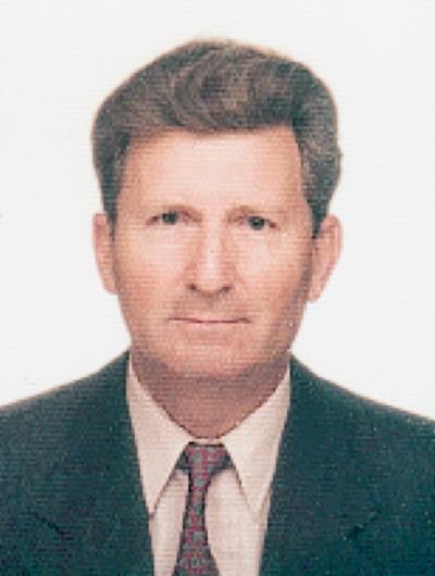 Schmidt Montes, Christian