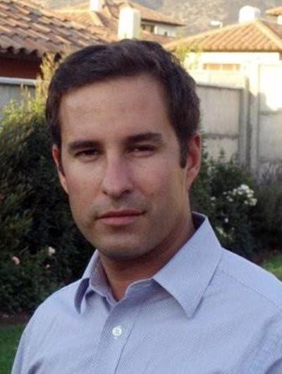 Martínez, Javier