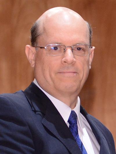 Vergara Aimone, Julio