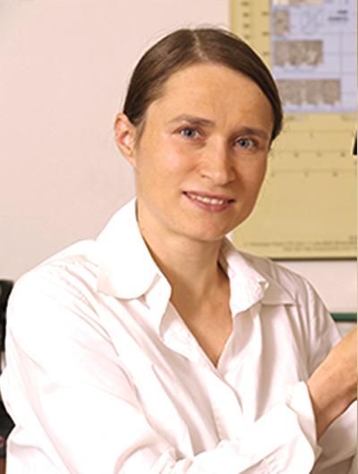 Walczak, Magdalena