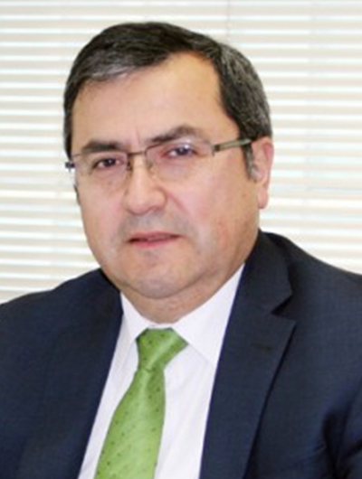 Arróspide Rivera, Marco
