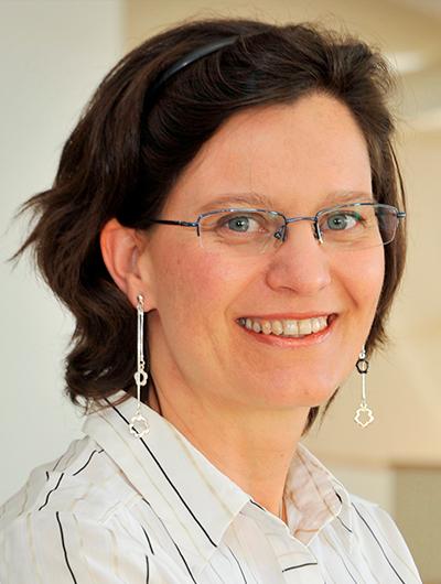 Karle Neumann, Tanja